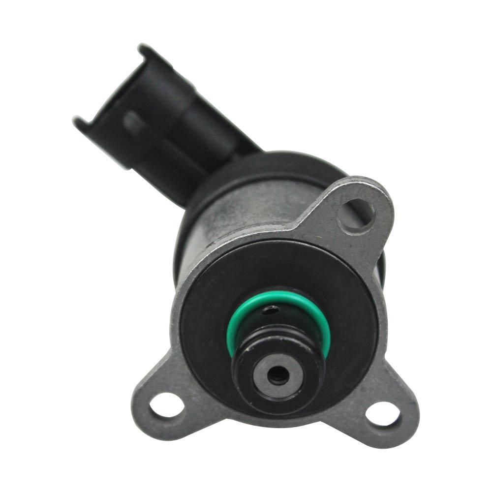 Folconroad oe# 0928400653 Sensor de presi/ón de combustible