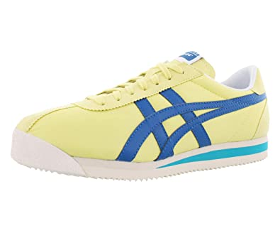 sale retailer aeba6 c7d2b Amazon.com: Onitsuka Tiger Corsair Training Unisex Shoes ...