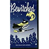 Bewitched Collectors Edition
