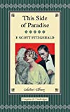 Image of This Side of Paradise (Collector's Library)