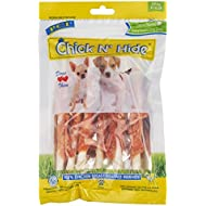 Pet Center, Inc. Chick N' Hide