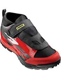 Mavic Deemax Elite Shoe - Mens