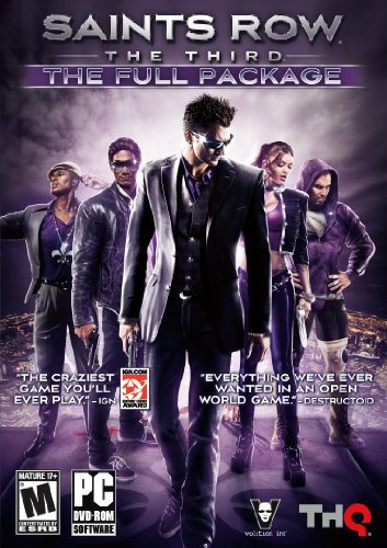saints-row-the-third-the-full-package-download