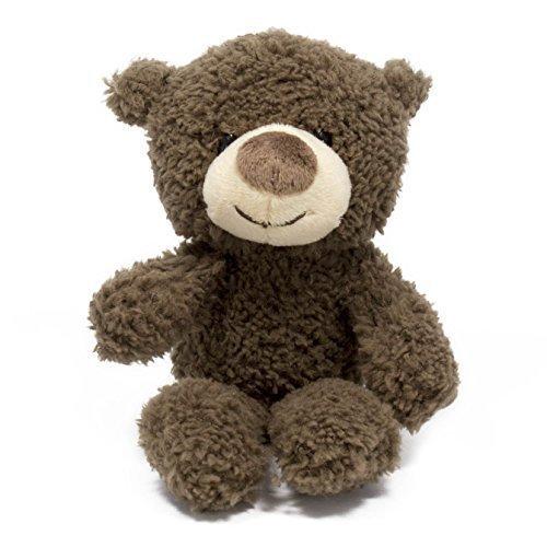 GUND Mini Bear - Fuzzy 7.5