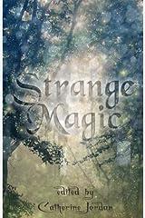 Strange Magic Paperback