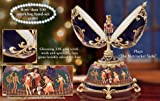 : The Russian Nutcracker Musical