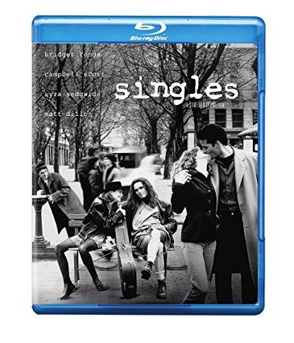 Singles movie watch online