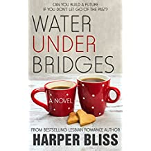 Water Under Bridges (Pink Bean Series Book 5)