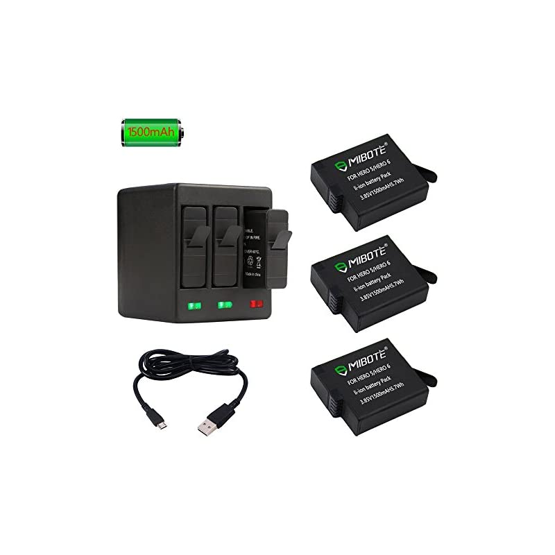 mibote-rechargeable-battery-3-pack
