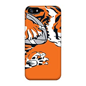 KbY1160HRiJ Case Cover For Iphone 5/5s/ Awesome Phone Case