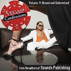 Vegas Confessions 9