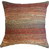 Pillow Colorful Design Poly Filled 22' x 22'