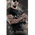 Shadow of Doubt (An SBG Novel)