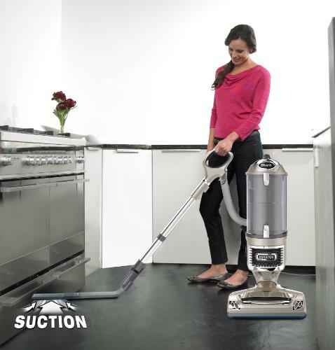 Shark Rotator Pro Complete Lift Away Vacuum Nv552