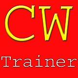 Morse Trainer