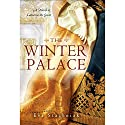 The Winter Palace: A Novel of Catherine the Great Audiobook by Eva Stachniak Narrated by Beata Pozniak