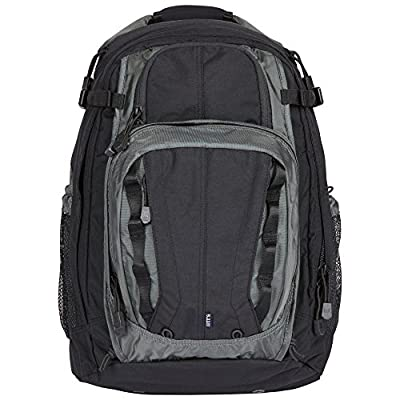 5.11 COVRT18 Tactical Covert Backpack, Style 56961