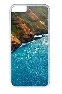 Amazing Nature Corner PC Case Cover For SamSung Galaxy S4 Mini and Case Cover For SamSung Galaxy S4 Mini White