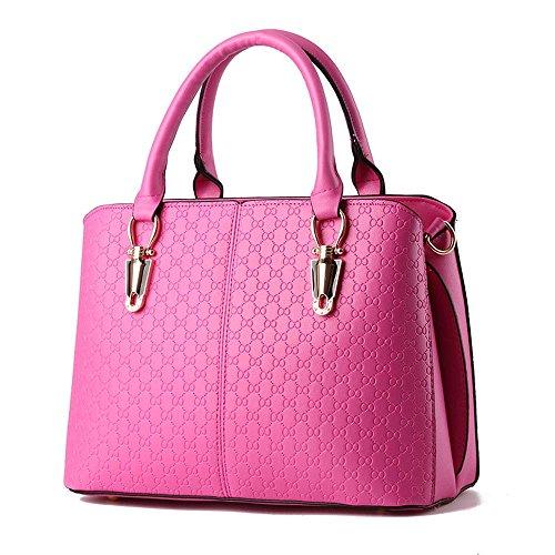 Diaper Bag Sherpani - 7