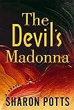 Image of The Devil's Madonna