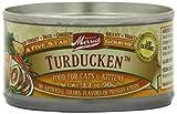 Merrick Turducken Cat Food 3.2 oz (24 Count Case), My Pet Supplies