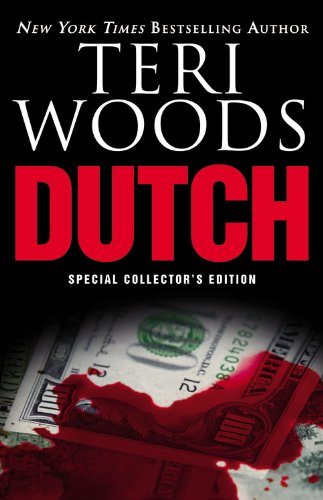 Download Dutch pdf