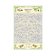 Kusamakura and Kokoro by Soseki NATSUME Full version (Japanese Edition)