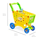 Best Choice Products 27-Piece Educational Toy