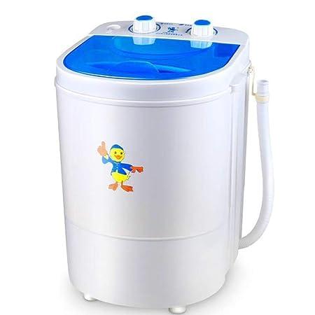 lavadora portatil/Lavadora Secadora/Mini Lavadora/Bajo ...