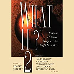 What If? Volume 2