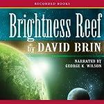 Brightness Reef: The Uplift Trilogy, Book 1 | David Brin