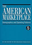 The American Marketplace 9781885070333