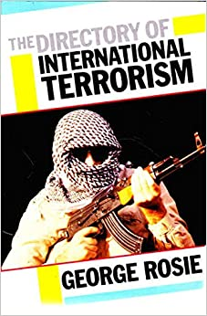 Directory of International Terrorism