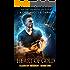 Heart of Gold: An Urban Fantasy Novel (Clans of Shadow Book 1)