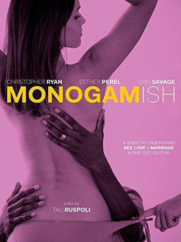 Monogamish by