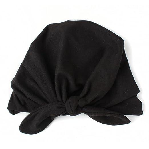Amazon.com  Kehen Boutique Boho hat for Kids Toddler Girls a84c43498fa