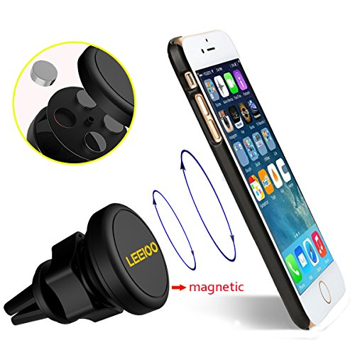 car-phone-holderleeioo-magnetic-air-vent-phone-holder-universal-car-mount-with-360-degree-rotation-f