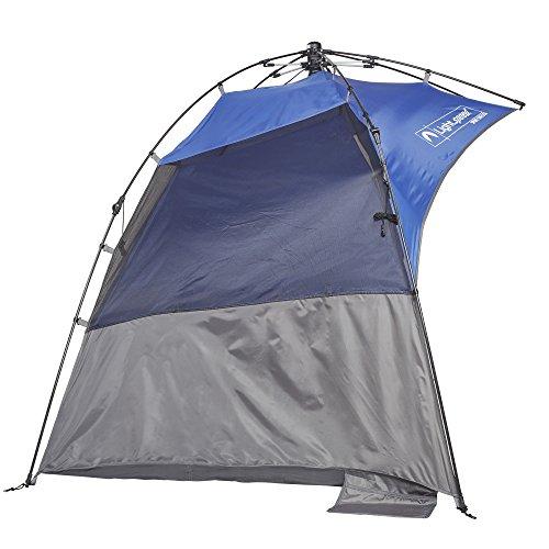 Pop Up Shelter Team : ★lowest price★lightspeed outdoors xl sport shelter instant