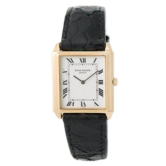Patek Philippe Watches in Cheapest Price