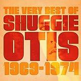 Best of Shuggie Otis
