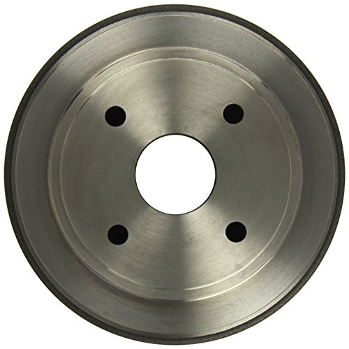 TRW DB4304 Brake Drums: