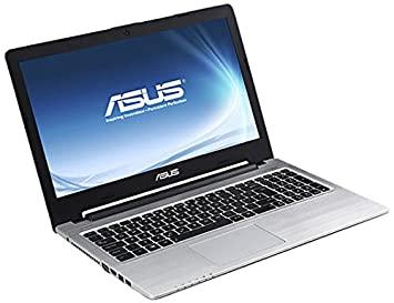 Asus S56CB Intel Graphics 64x