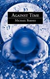 Against Time, Michael Barnes, 1845493109