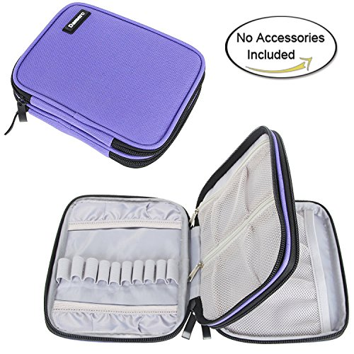 Damero Organizer Knitting Accessories Included product image