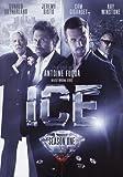 Ice: Season 1