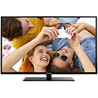 Polaroid 40GSR3000FM 40 LED TV (Black)