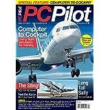 PC Pilot