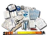 Rayco International Ltd Pet First Aid Disaster