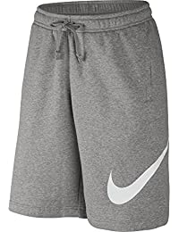 Sportswear Men's Club Shorts
