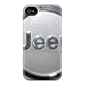 Hot HYT15466hhDd Jeep Cases Covers Compatible With Iphone 6